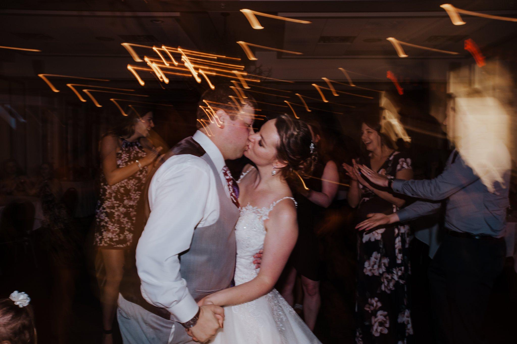 Wisconsin Wedding Photographer_6527.jpg