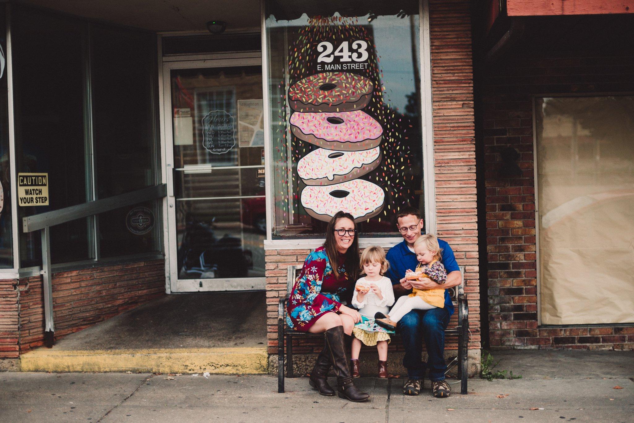 Wisconsin Wedding Photographer_6546.jpg