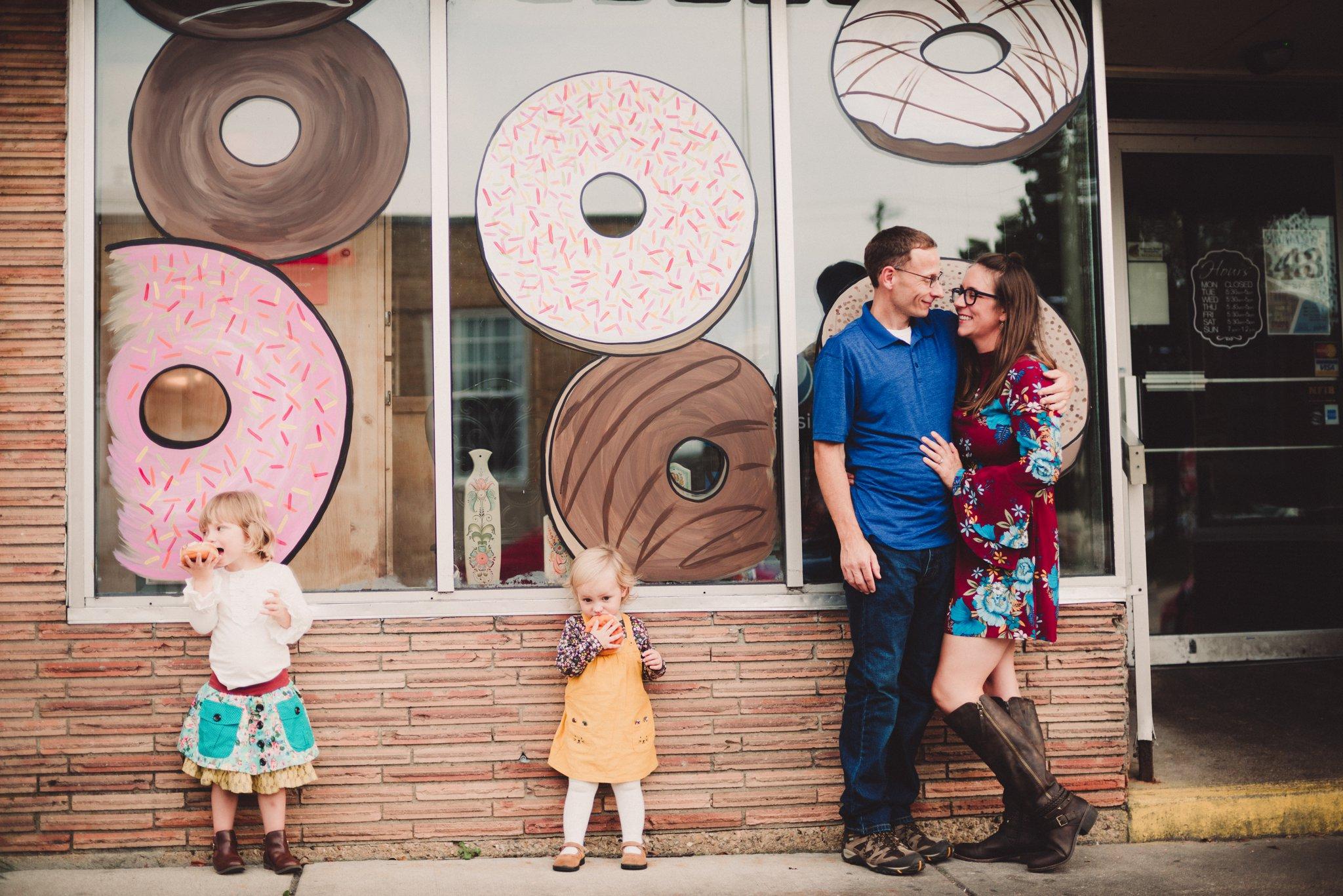 Wisconsin Wedding Photographer_6551.jpg