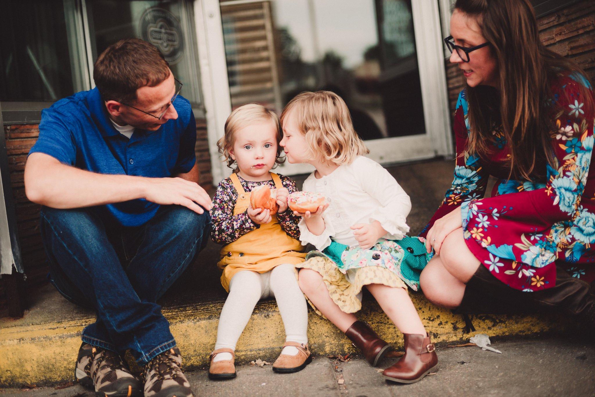 Wisconsin Wedding Photographer_6552.jpg