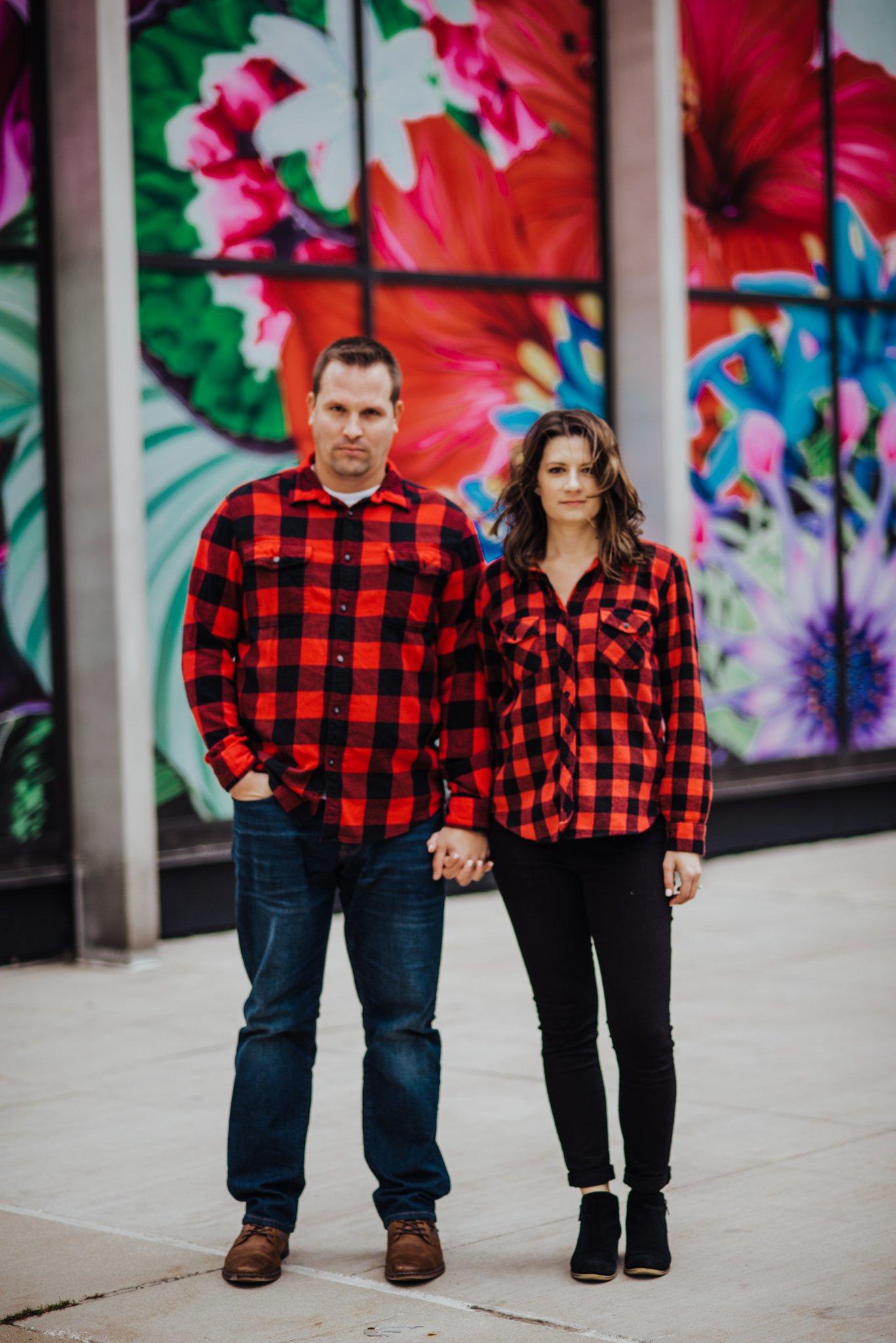 Wisconsin Wedding Photographer_6881.jpg