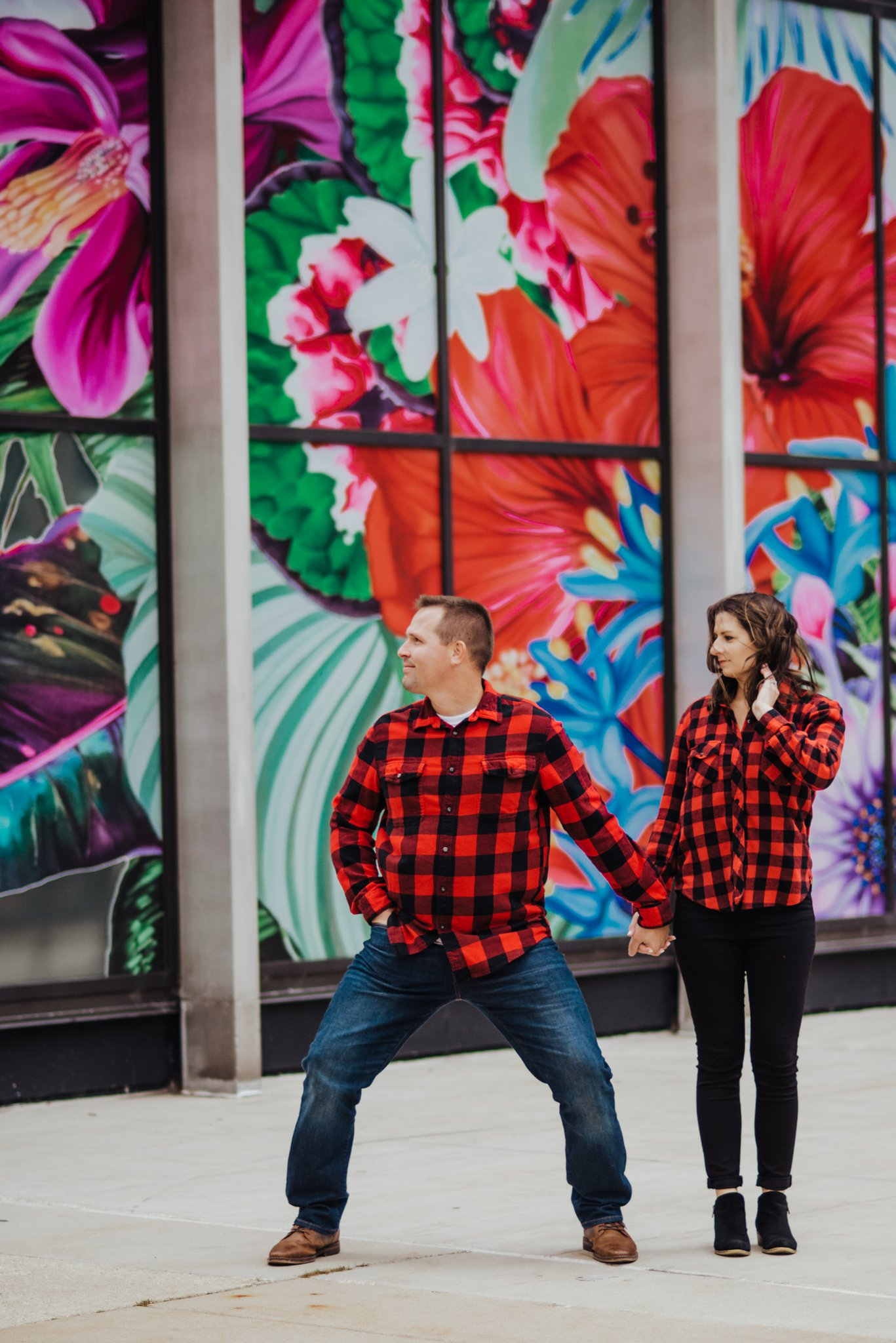Wisconsin Wedding Photographer_6882.jpg