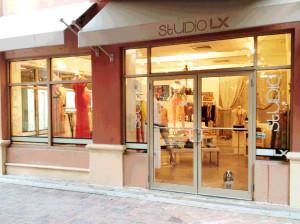 studiolx-brickell