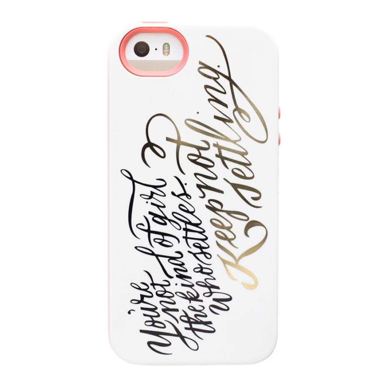 theeverygirl-shop-iphone-keepnotsettling_1024x1024