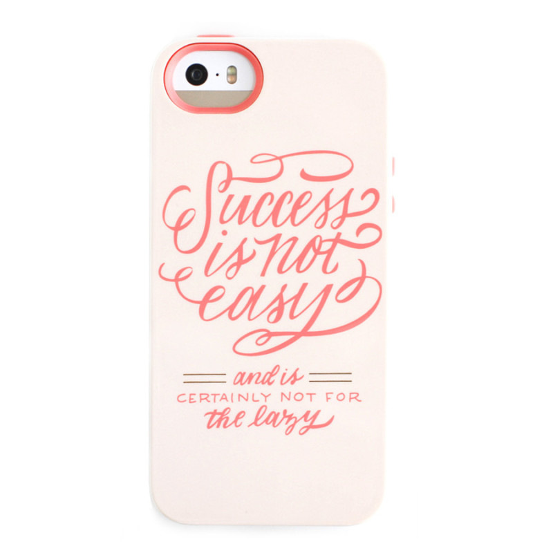 theeverygirl-shop-iphone-success_1024x1024