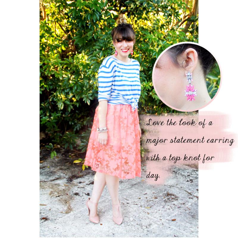 topshop skirt1