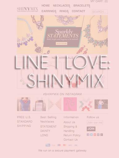 shinymix1