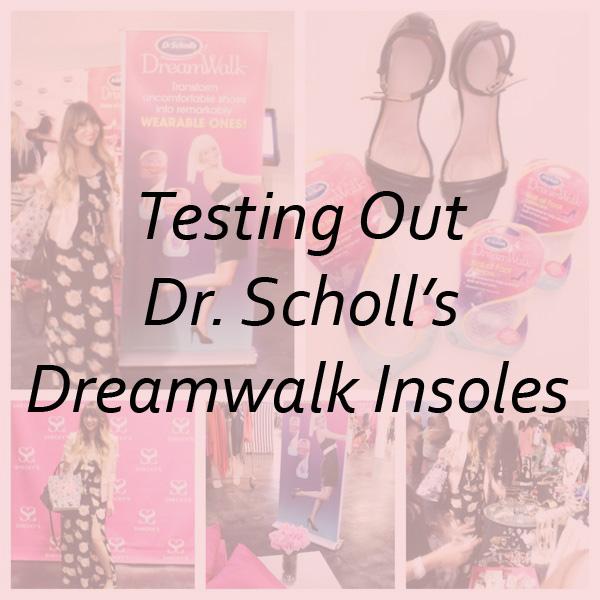 dreamwalk teaser