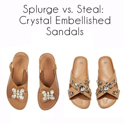 teaser marni sandal