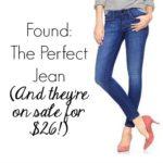 legging jean teaser.jpg