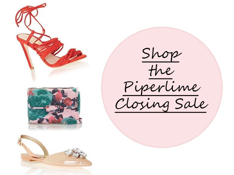piperlime closing