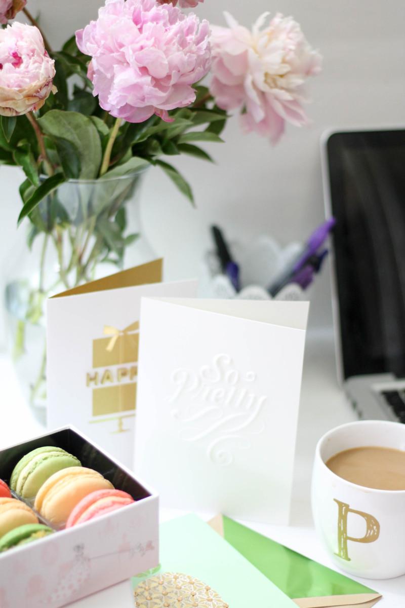 Hallmark Signature and Cafe Macaron (10 of 14)