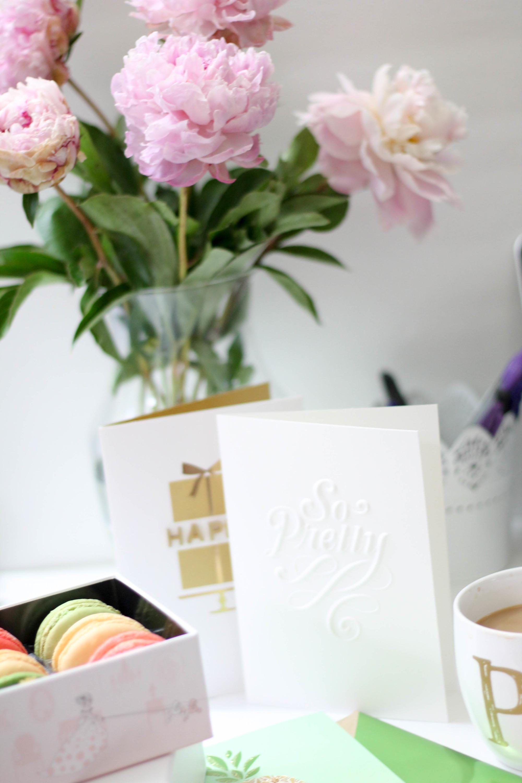 Hallmark Signature and Cafe Macaron (8 of 14)