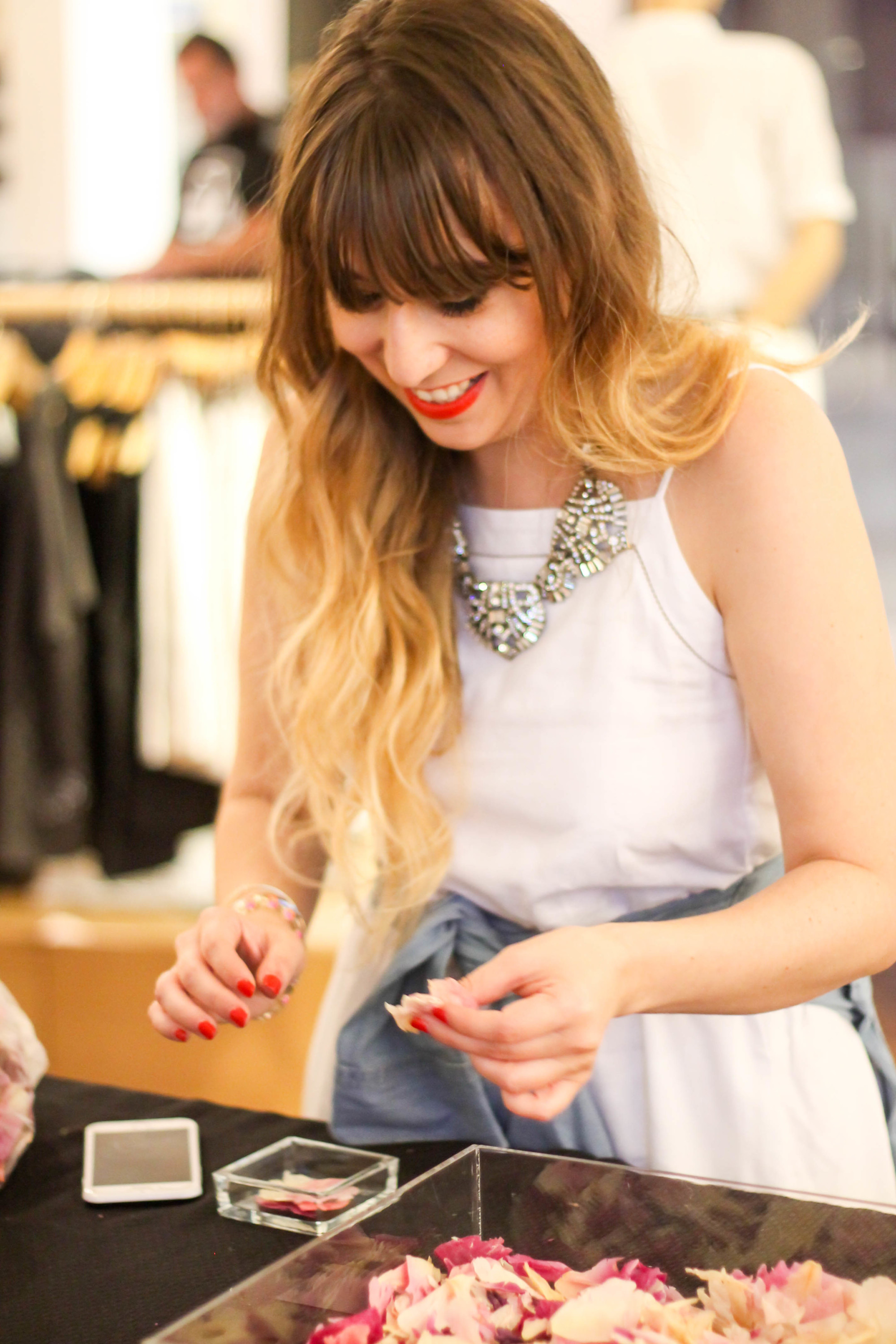 Gap Styld By Event Aventura (14 of 14)
