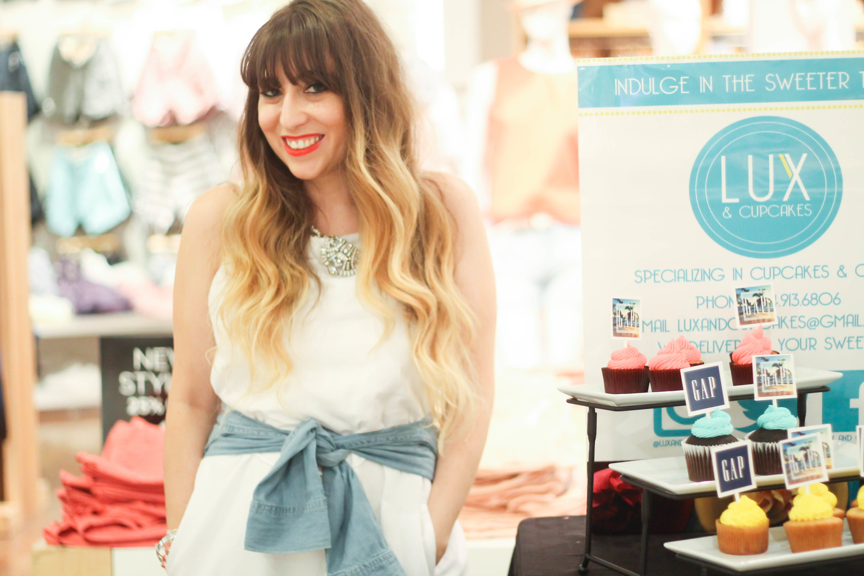 Gap Styld By Event Aventura (6 of 14)