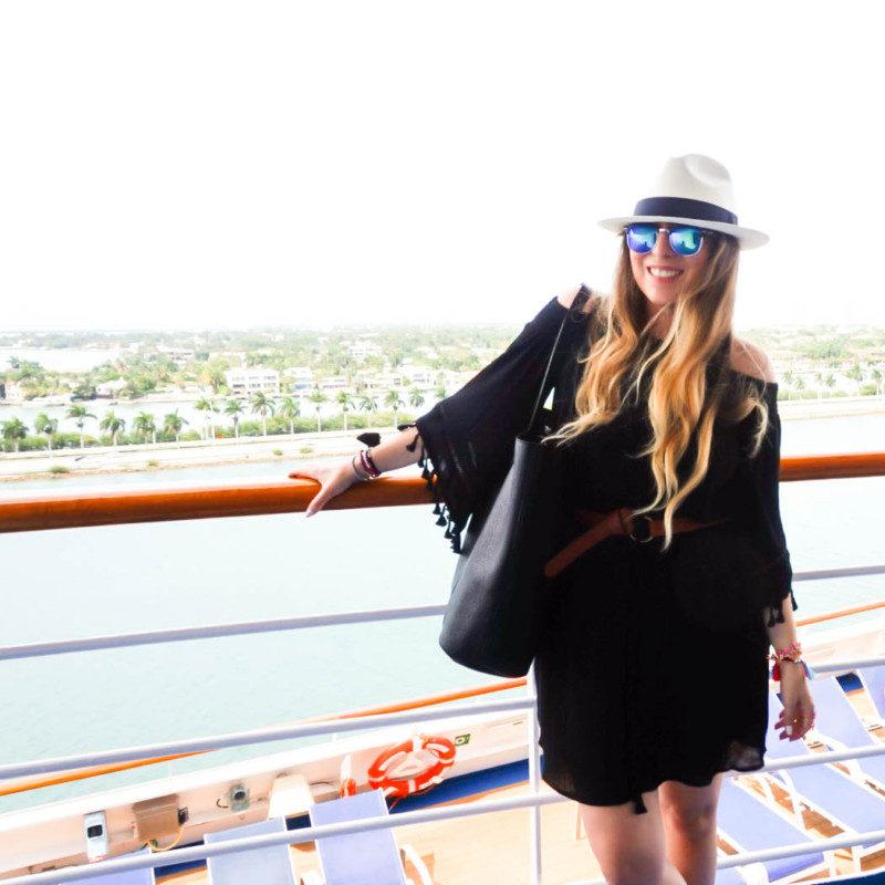 Cruise (1 of 8)