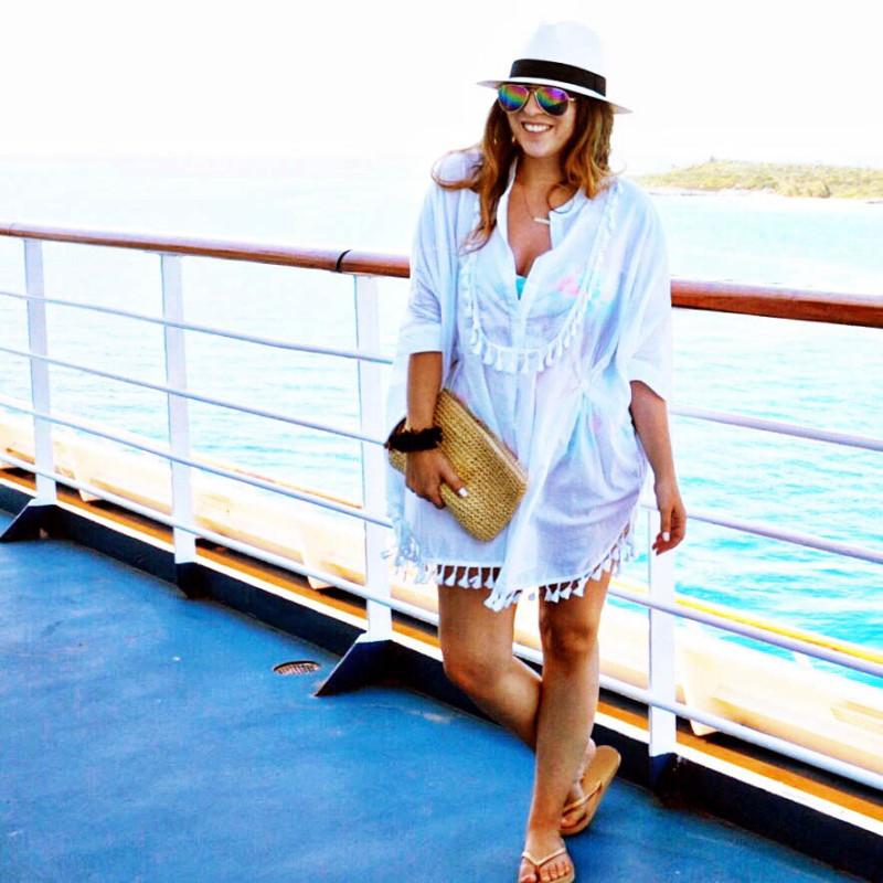 Cruise (6 of 8)