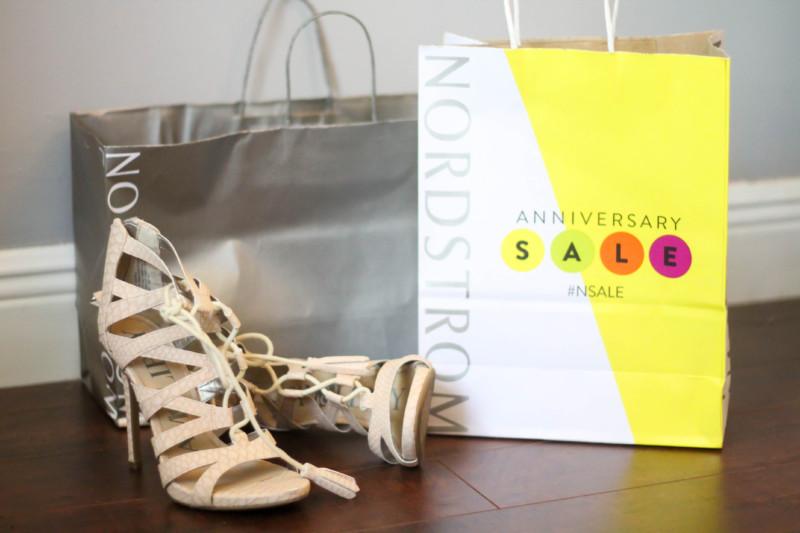 nordstrom n sale (1 of 1)
