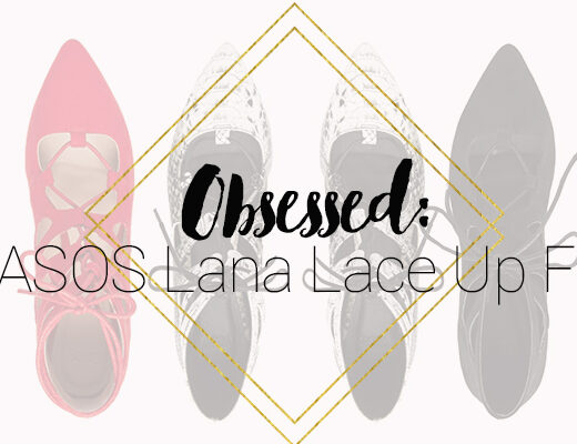 ASOS Lana Featured Image