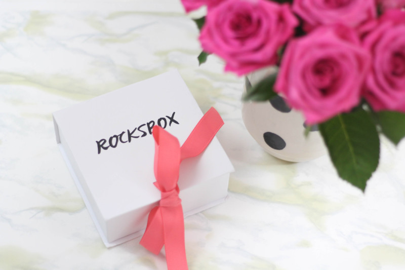 Rocksbox August (1 of 9)