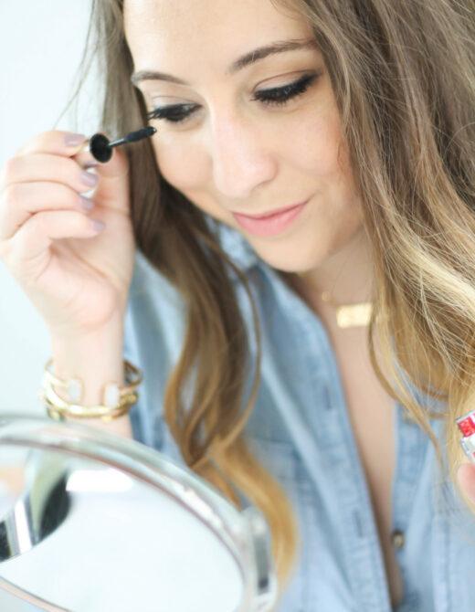 Physicians Formula Eye Booster Instant Lash Mascara Kit (11 of 15)
