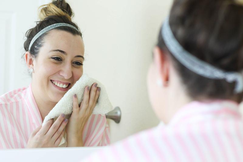 Skincare Essentials Clinique (2 of 4)