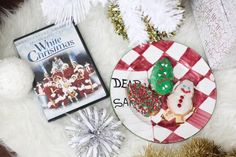 Christmas cookies-2