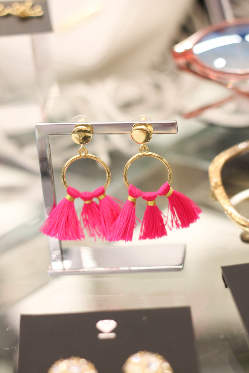 Bloomingdale's Accessory Refresh Event-3