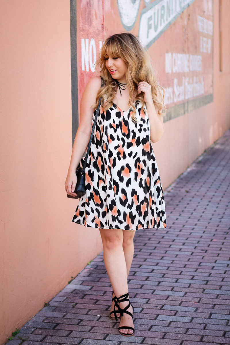 mint-julep-boutique-leopard-slipdress-1-of-8