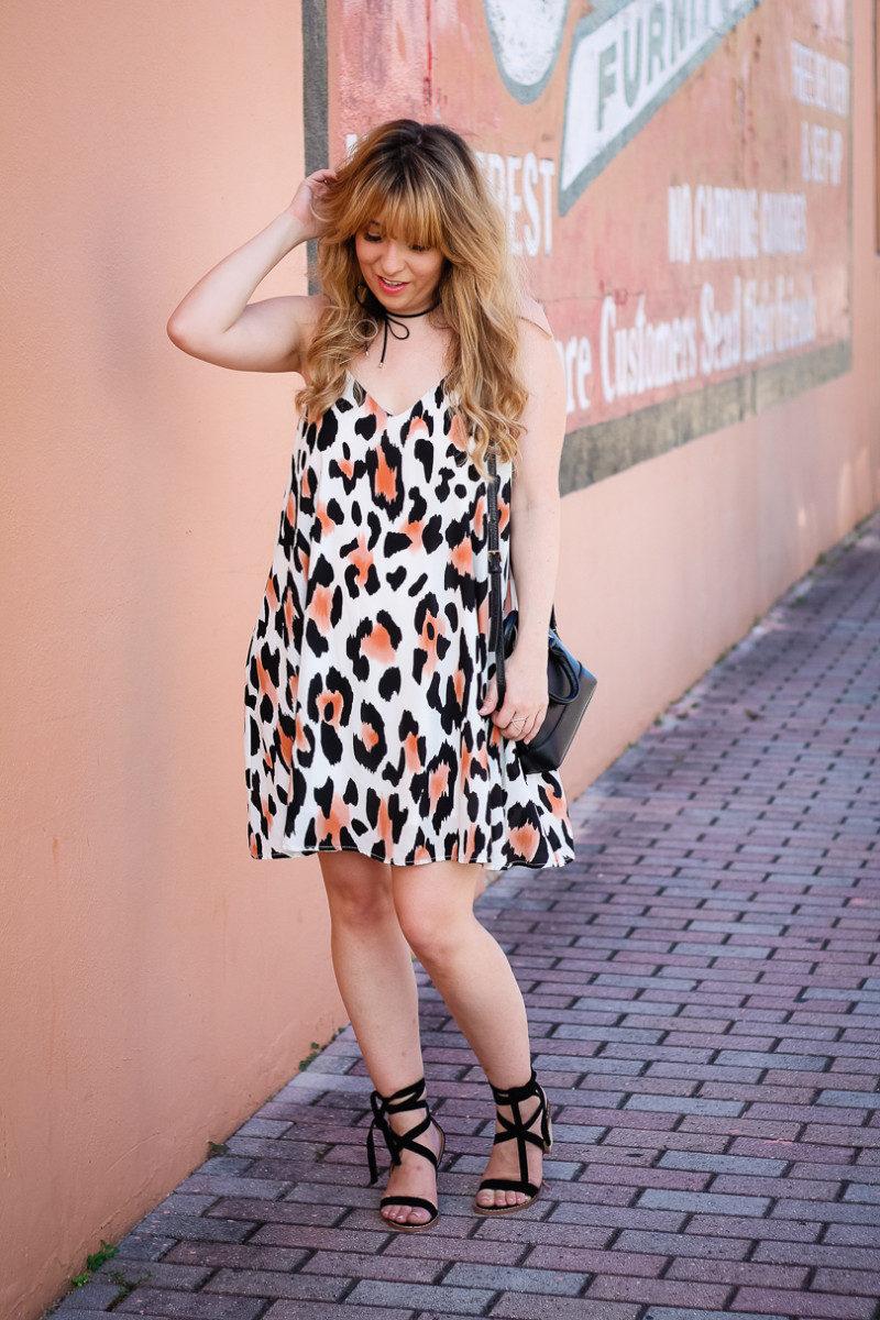 mint-julep-boutique-leopard-slipdress-2-of-8