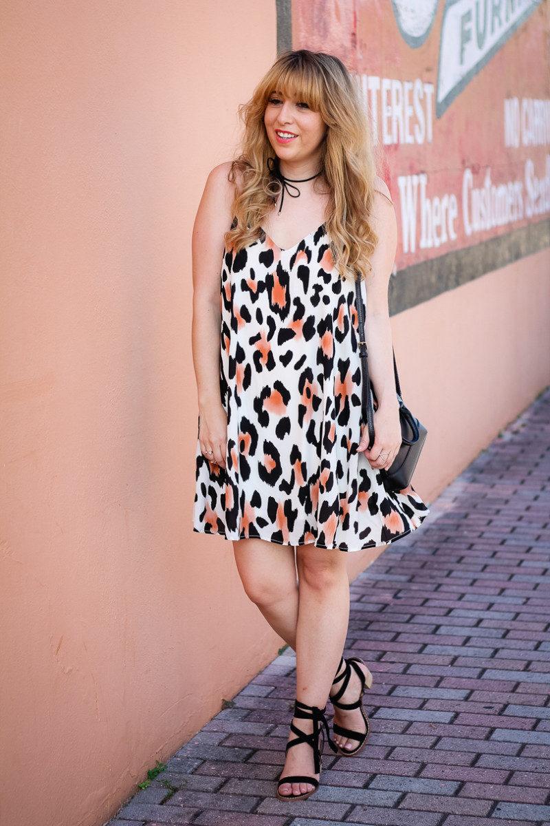 mint-julep-boutique-leopard-slipdress-3-of-8