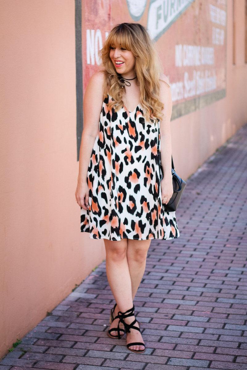 mint-julep-boutique-leopard-slipdress-5-of-8