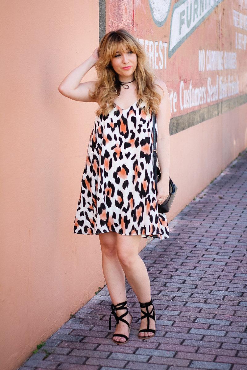 mint-julep-boutique-leopard-slipdress-6-of-8