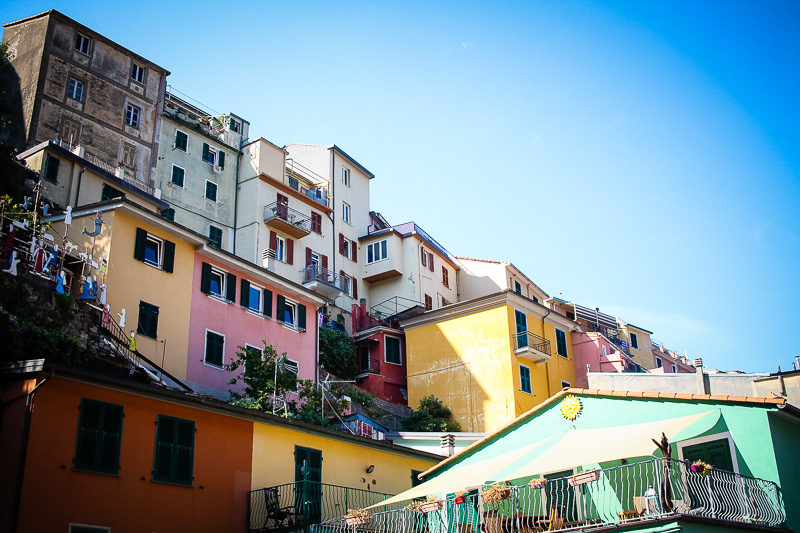 A day in Cinque Terre (1 of 22)
