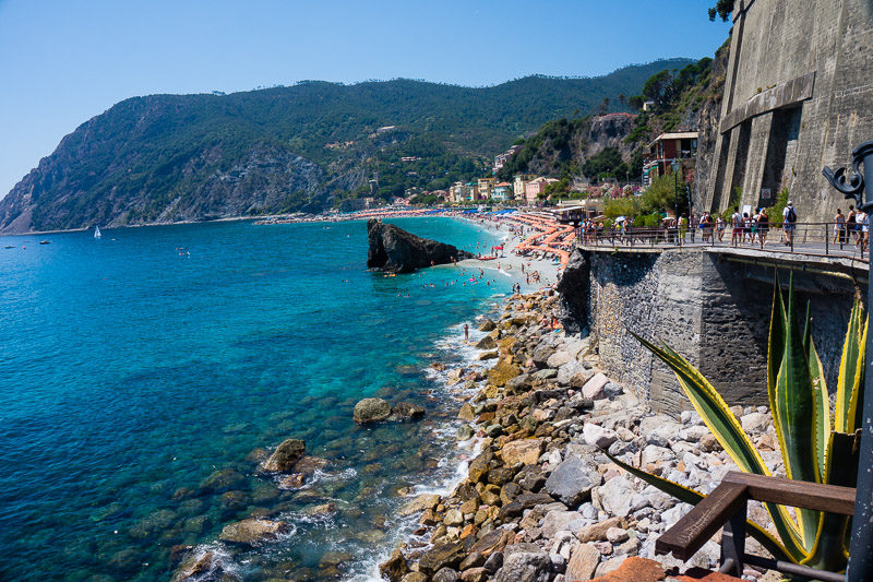 A day in Cinque Terre (21 of 22)