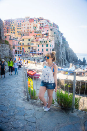 A day in Cinque Terre (3 of 22)