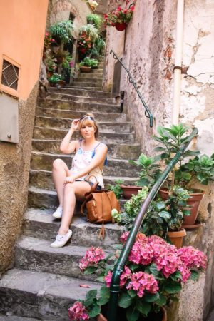 A day in Cinque Terre (4 of 22)