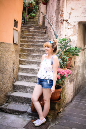 A day in Cinque Terre (7 of 22)