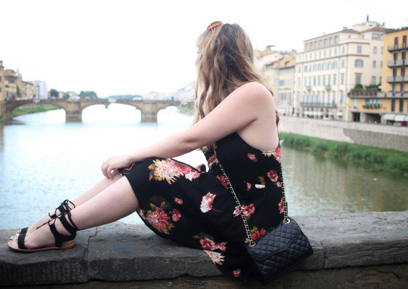 Europe trip 2016 (1 of 5)