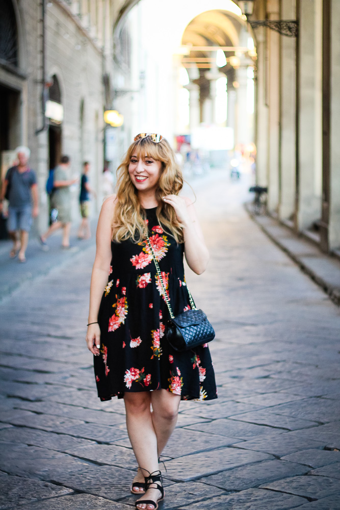 Florence Travel Diary + tips (10 of 17)
