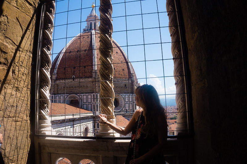 Florence Travel Diary + tips (5 of 17)