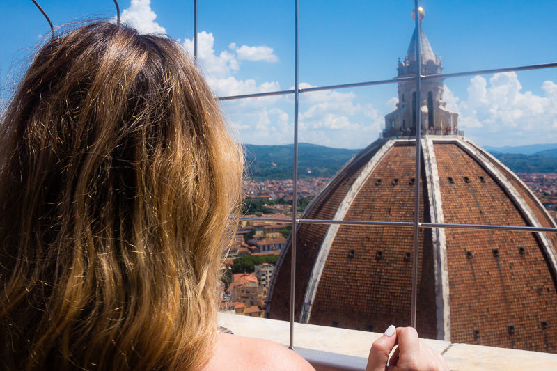 Florence Travel Diary + tips (6 of 17)