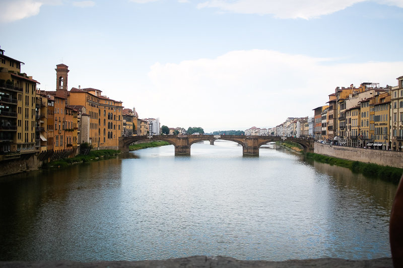 Florence Travel Diary + tips (7 of 17)