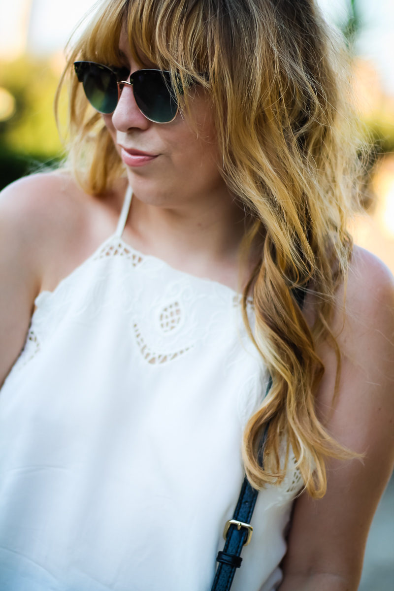 forever-21-white-embroidered-crop-top-who-what-wear-target-chambray-shorts-9-of-11