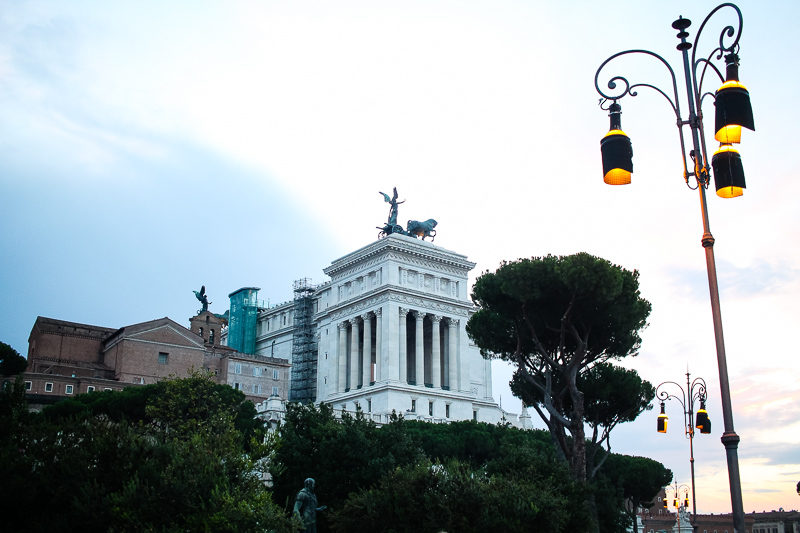 Rome Travel Diary (18 of 19)