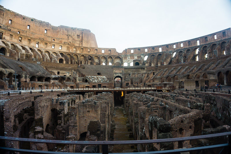 Rome Travel Diary (9 of 19)
