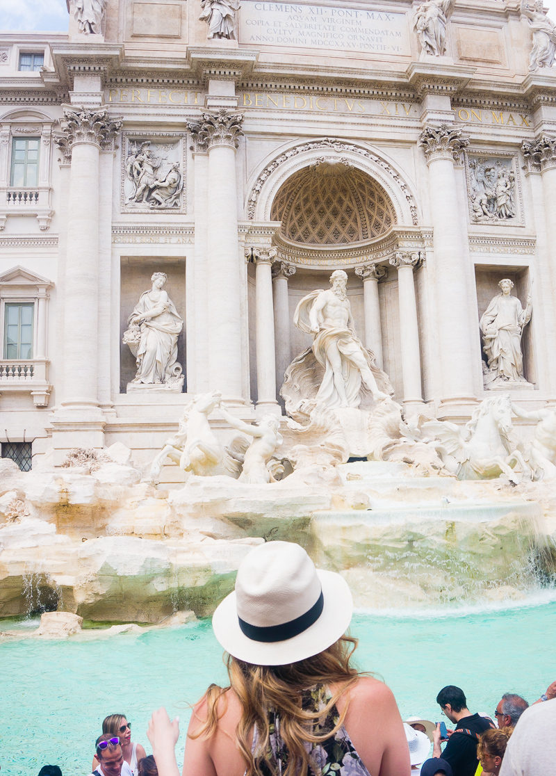 rome-travel-diary-and-tips-1-of-15