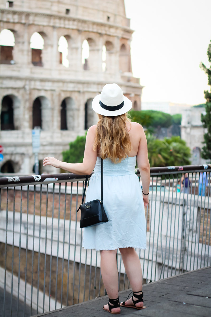 rome-travel-diary-and-tips-11-of-15