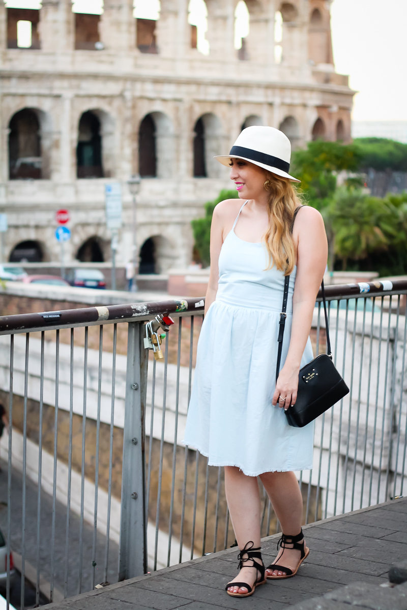 rome-travel-diary-and-tips-9-of-15
