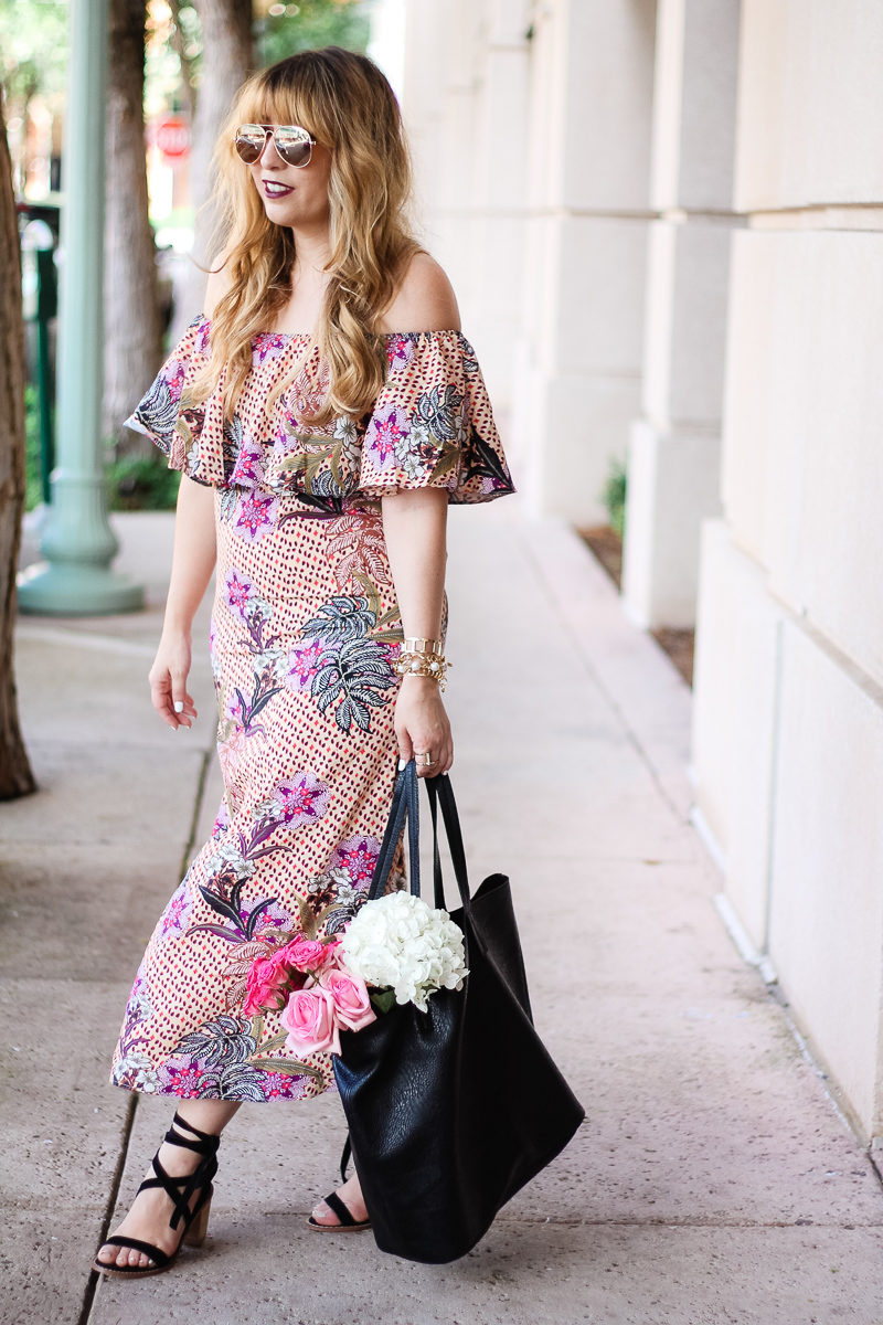 choies-off-the-shoulder-floral-midi-dress-2-of-12